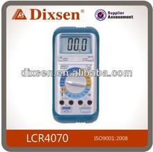 Inducatance/Capacitance/Resistance meter