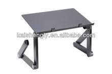 New Fashion Design Laptop Desk,Office Furniture