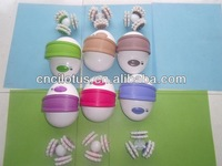 new biotechnology products,whole body massage,made in china