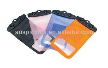 Custom Waterproof Bags