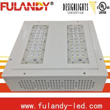 IP67 5 years warranty DLC listed led high bay light 150 watt led