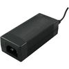 2014 china supplier 150W dve switching power supply