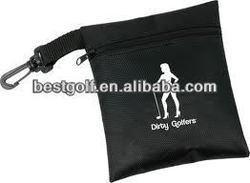 Popular Custom Golf Tool Bag Factory G114-2