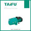 Taizhou motor home pump