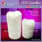 2AA false flame decorative items for diwali