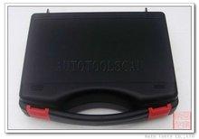 Fly508 Pro Auto Repair Tool [ ADT064 ]
