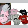 ücretsiz kargo!! Rahat kış köpek bez, sıcak köpek giysileri, köpek hoodie