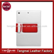 Custom For iPad Air 5 Leather Case ,Bluetooth Keyboard Tablet Stand Leather Case For iPad Air 5