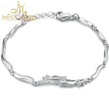 Newest discount magnetic wrist bracelet
