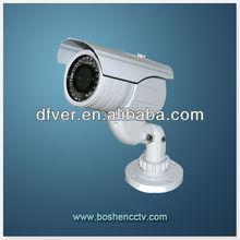 DFVER IR Camera With Aluminum Housing for Security System