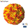 color paper paper products