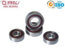 95.8%Efficiency ac unit bearing fan motor