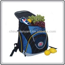 Beer Cooler Bag