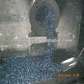 Azulado de tapicería nails y tachuelas de fábrica