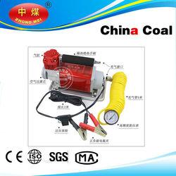12v/24v high pressure air compressor