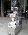 Almôndega de aço inoxidável máquina do fabricante / almôndega máquina de moldagem / pequena tomada de almôndega máquina