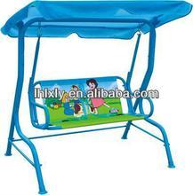 kids childrens swing chairs indoor in heidi design