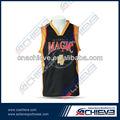 sportswear venda quente roupasdebasquete