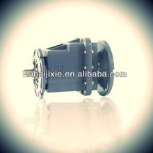 helical gear reducer,high quality helical gear reducer,compact helical gear reducer
