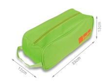 Promotional Bag&oxford promotional bags