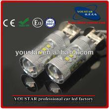 LED 80W cree fog lamp AUTO led LAMP LED Fog bulb H1 H3 H4,H7,H11,H8,H9,H10,9005.9006
