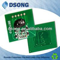 Factory price reset toner chip for Xerox DC 230 JP version CT200414 toner unit