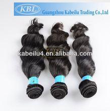 Good Prices futura hair weaving