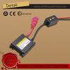 High Quality AC 35W 55w 75w Super Slim Ballast HID Xenon Kit with CE E-MARK