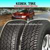 UHP tires & UHP durun tire