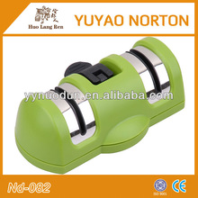 China promotional innovative kitchen gadgets with suction pad as seen on TV