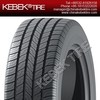HOT! 175/70R13 Radial Tires car