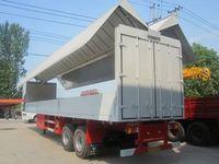 park trailer manufacturer