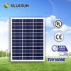 Best PV supplier of solar panel board