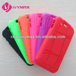 tpu cover cases for Nextel Motorola IronRock XT626