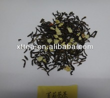Chinese top grade whole sale Jasmine Tea