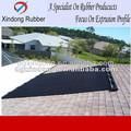 Guangdong fabrico usado ao ar livre do painel solar, resistente ao envelhecimento