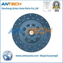380WGVZ Clutch Disc For Volvo