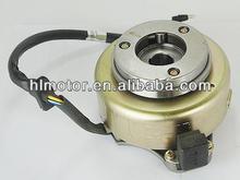 50cc 70cc 100cc SPARE PARTS ENGINE Motorcycle engine parts