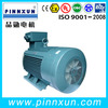 Most popular fashionable Y2H ventilation motor