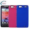 Colors combo case for motorola droid razr xt910 xt912