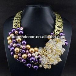 BEST WHOLESALE PRICES!!! cheap bulk jewelry
