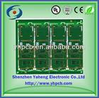 China split air conditioner pcb controller board