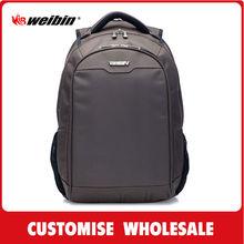 computer messenger bag fashion high quality 2014