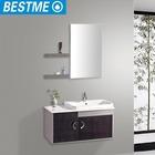 high quality bathroom cabinet from foshan