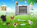 Automática multi- função 3520 fertilizado ovos