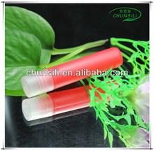 10ml good quality plastic roll on mini empty perfume bottle decor