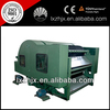 NEW POPULAR NONWOVEN FIBRE CARDING MACHINE FOR SALE HFJ-18