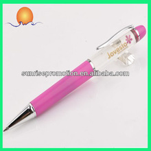 2014 New Promotional Gift Liquid Pen