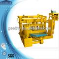 Pequeno de postura do bloco do motor ferramenta de perfuração preço barato qmy4-30a máquinas de fazer dinheiro