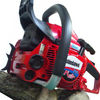 Woodworking machinery sale / high performance two-stroke engine chainsaws